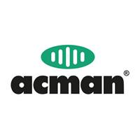 Acman